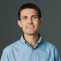 Jimmy O'Dea (@jimmyodea) Twitter profile photo