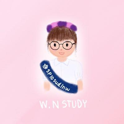 W.nstudy