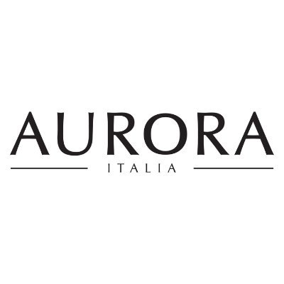 @Aurora_Italia_