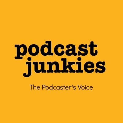 @podcast_junkies
