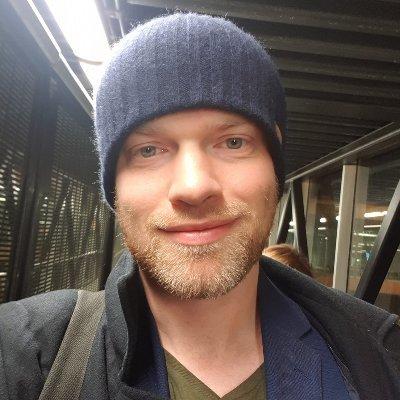 @IvoThijssen
