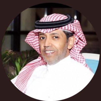 عبدالعزيز أحمد بغلف🇸🇦