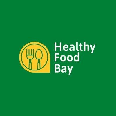 Healthy Food Bay