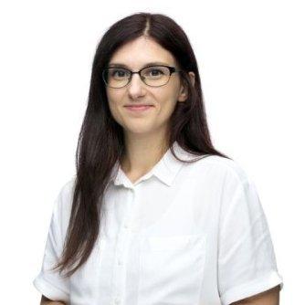 Andreea Nita
