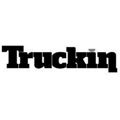 @TruckinMagazine