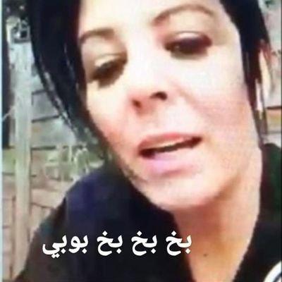 Arab porno (@Arabporno2) | Twitter