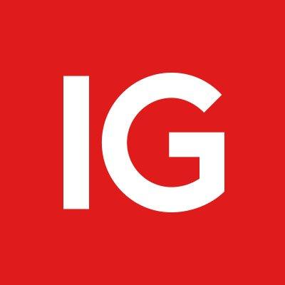 @IGFrance