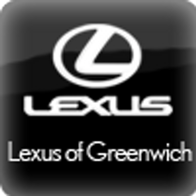 lexus of greenwich (@lexusgreenwich) | twitter