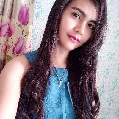 Dewi Fortuna Poker Fortunapoker Twitter