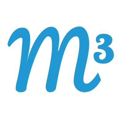 memolamucho_es