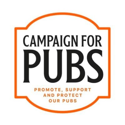 Campaign for Pubs (@CampaignforPubs) Twitter profile photo