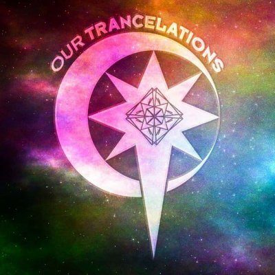 Our Trancelations
