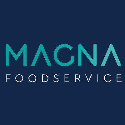 Magna Foodservice