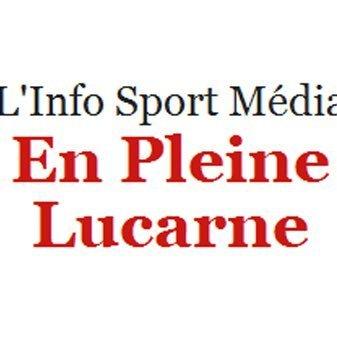 @EnPleineLucarne