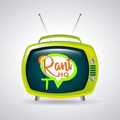 RantHQTV