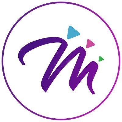 Monaia منايا
