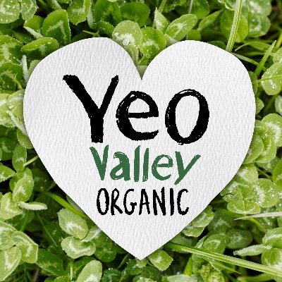 @yeovalley