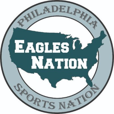 Eagles Nation