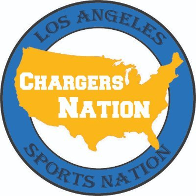 Chargers Nation
