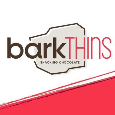 @barkTHINS