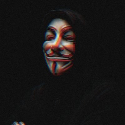 Anonymous On Twitter Call Of Duty Cold War Leaked Gameplay Be