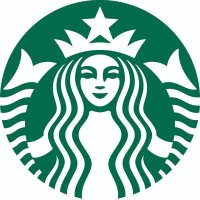 Starbucks Twitter profile