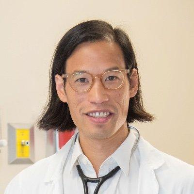 Michael Chu (@MichaelMwachu) Twitter profile photo
