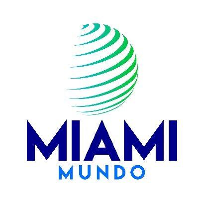 Miami Mundo