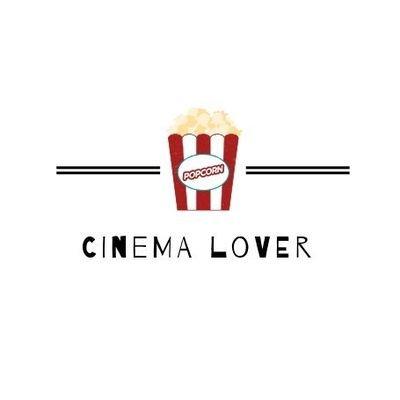 Cinema Lover ↗