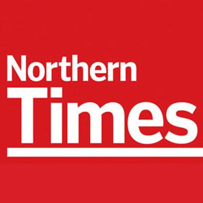 Northern times caboolture