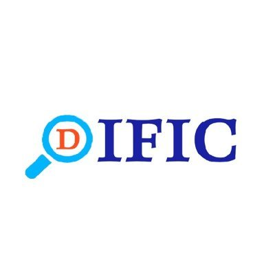 Digital IFIC