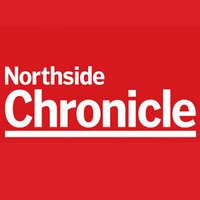 Northside Chronicle | Social Profile