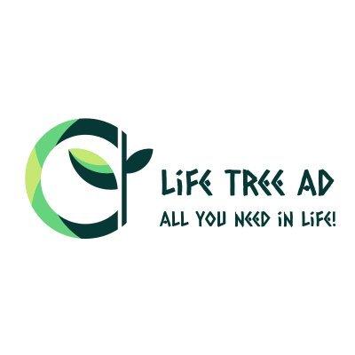 Life Tree AD