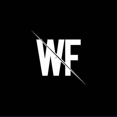 Warface:Breakout Hub