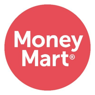 @MoneyMartCanada