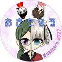 okinaru_0727