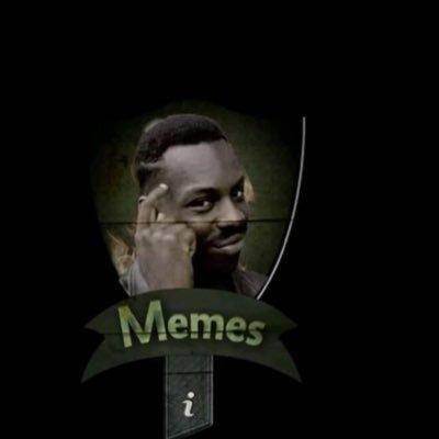 _egyMemes Twitter Profile Image