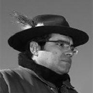 Adelino Silva - CEO na Digibarcel