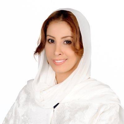 @Noura_Almoteari
