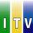 ITV Tanzania