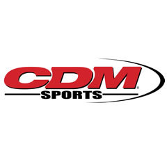 Cdm Sports On Twitter Enter This Week 4 Freeroll Over Fanball And