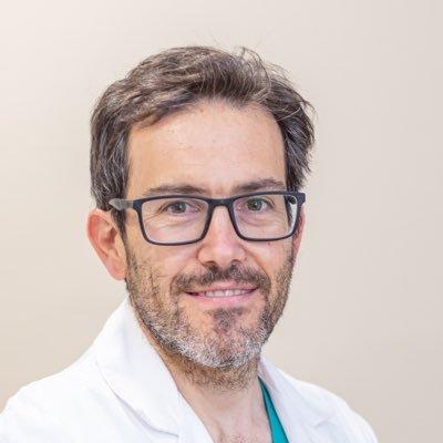 Luis Lopez-Fando