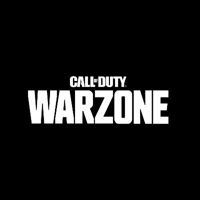 Call of Duty Warzone News
