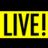 Vanavond Live In ...