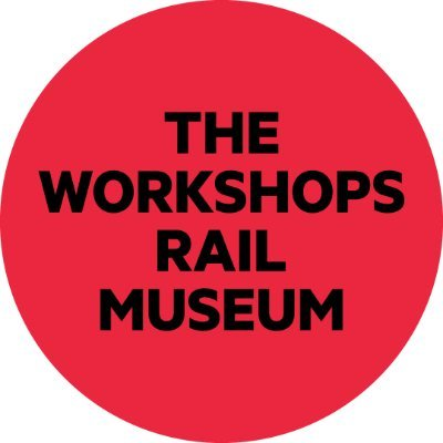 WorkshopsRailMuseum