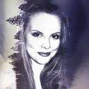 jeanette johnson - @TippyToesJones - Twitter