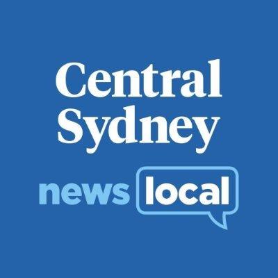 @SydneyCentral