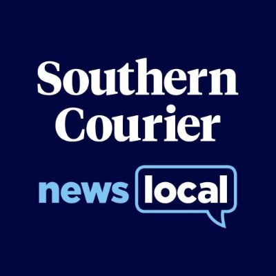 @SouthernCourier