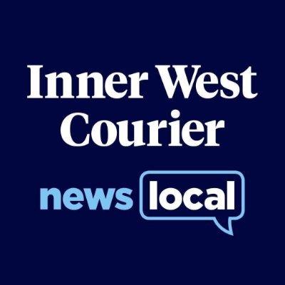 @InnerWestNews