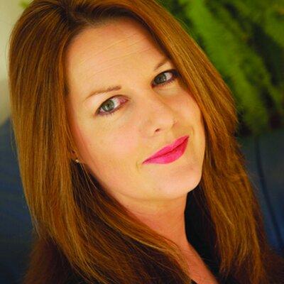 Karen Babington on Muck Rack